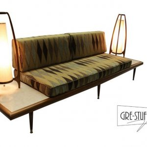 adrian pearsall sofa 6