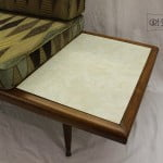 adrian pearsall sofa table